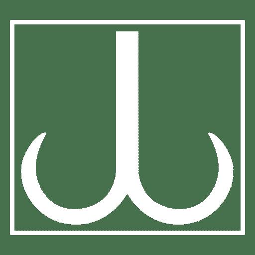 Jimmy Bell Art Logo
